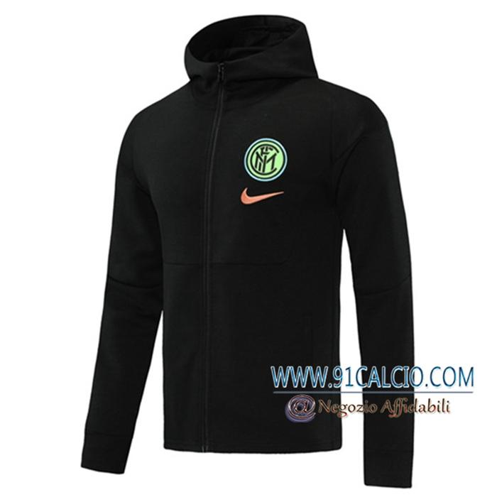 Giacca da Calcio Inter Milan | Vendita Poco Prezzo | 91calcio
