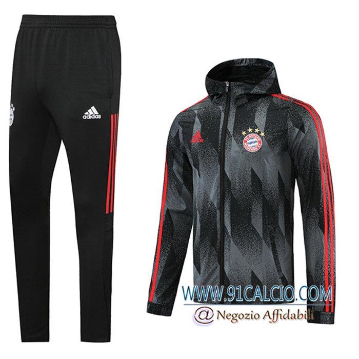 Tuta Calcio Bayern Monaco Uomo   Vendita Poco Prezzo   91calcio