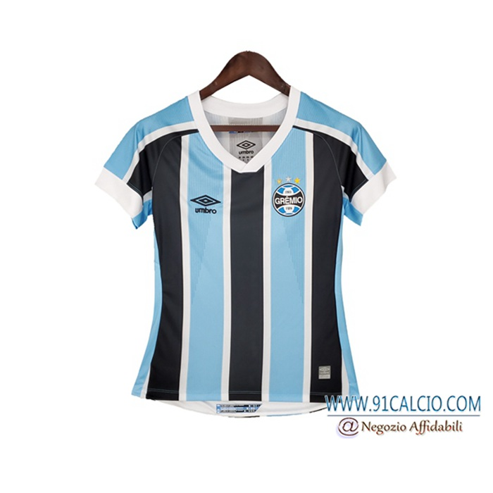 Maglia Gremio Calcio | Affidabili Thailandia | 91calcio