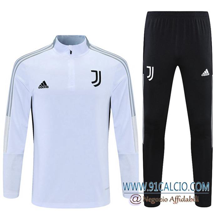 Tuta Calcio Juventus Uomo | Vendita Poco Prezzo | 91calcio